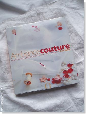 ambiance_couture