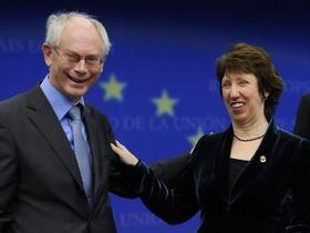 le_nouveau_tandem_de_l_Europe