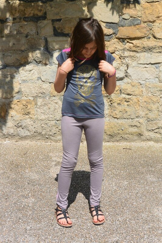 Tishs et legging Julie (1)
