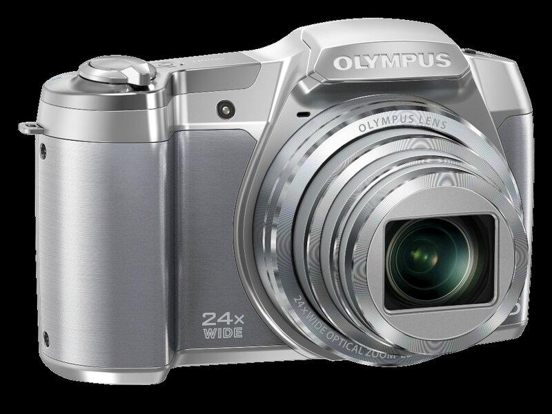 http://www.openpn.com/08/01/2013/olympus-sz-15-et-sz-16-compacts-economiques-a-super-zoom/