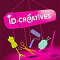Id-creatives - rennes