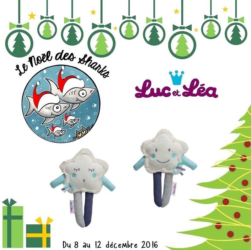8 concours lucetlea