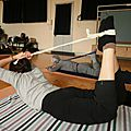 yoga avec sangles 003