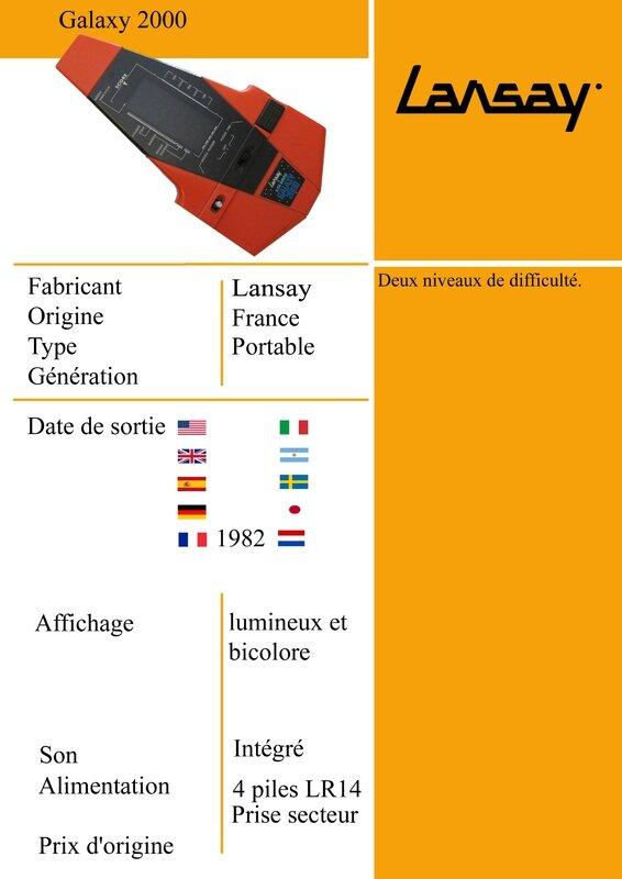 1982-Lansay-Galaxy-2000
