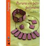 Parure_en_p_te_polymer_01