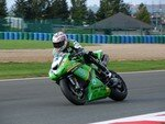 SBK_Magny_Cours_06_280