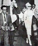 1957_jamaica_arrival_6