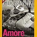 2006-02-national_geographic-italie