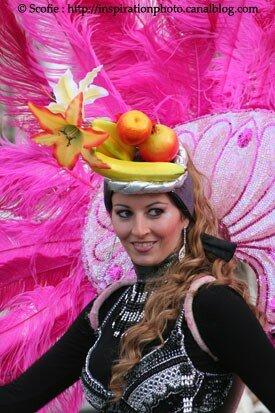 Carnaval_Bussy_1