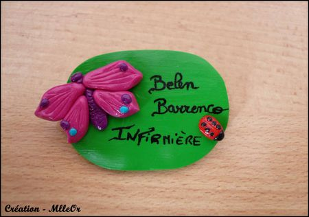 Badge_papillon___1