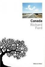 Ford_Canada