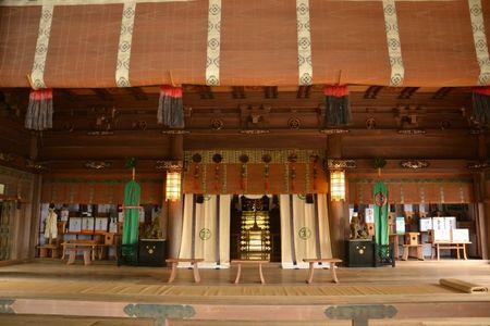1 et 2 juillet Takamatsu Kotohira 233