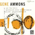 Gene Ammons - 1955 - All Star Sessions (Prestige)