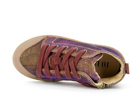 10-is-ten-mid-line-starlight-purple-3