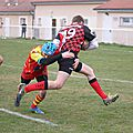 vs st priest_20160227_0871