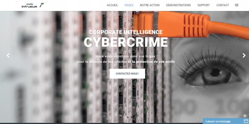 intrusium-corporate-intelligence
