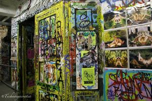 Tacheles-Art-Squat-Berlin5