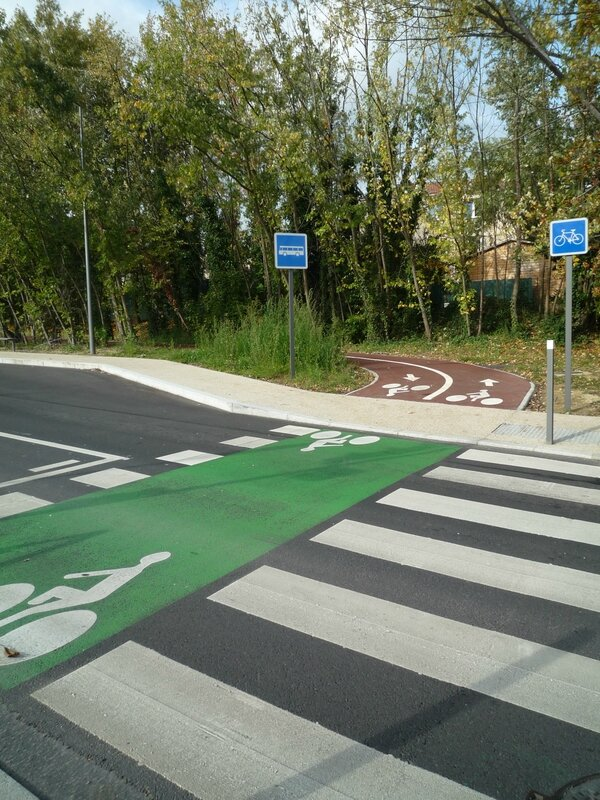 pistes_cyclables_3