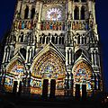 Cathedrale Notre Dame Amiens