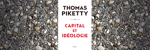 COUV CAPITAL IDEOLOGIE