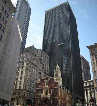 Boston_Faneuil_Hall