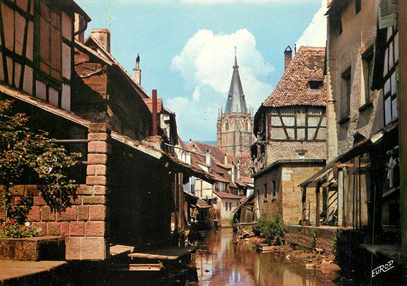 Wissembourg-4