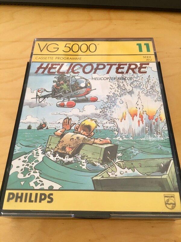 VG50004