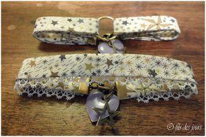 bracelets cadeau maitresses 2012 (39)