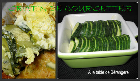 gratin_courgettes_collage