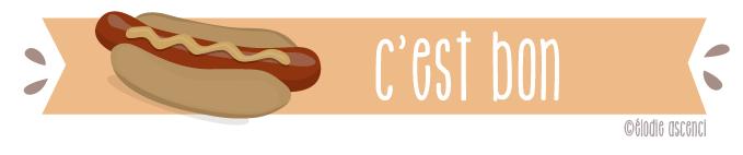 elodie_ascenci_cest_bon