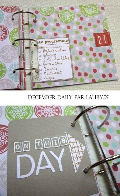 laury528
