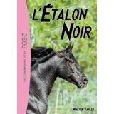 _talon_noir