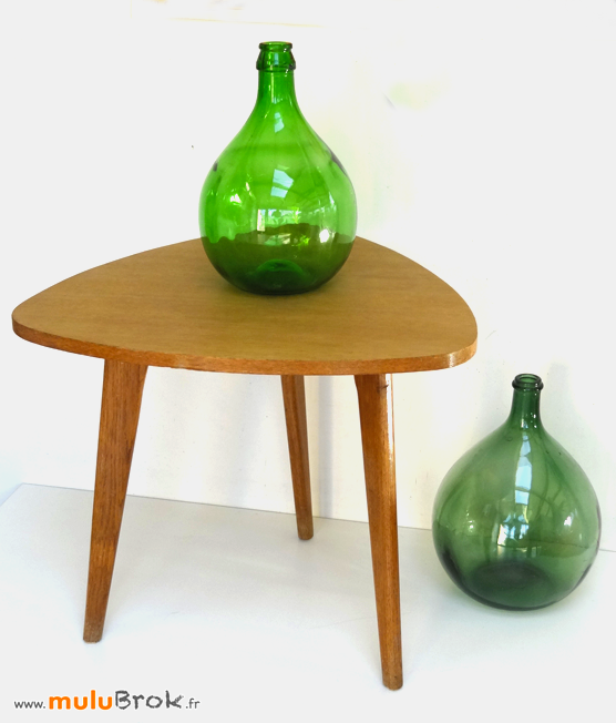 TABLE-TRIPODE-Laura-3-muluBrok-Scandinave-Vintage