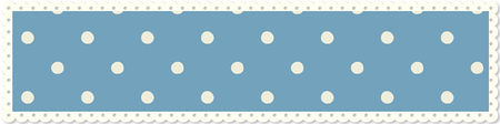 Spot_Blue