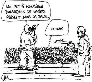mot_au_ministre