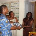 Anniversaire surprise de Thierry (2)