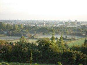 Cotentin_Sept