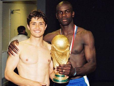 thuram_coupe_du_monde_1998_diaporama