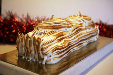 Gâteaux 190