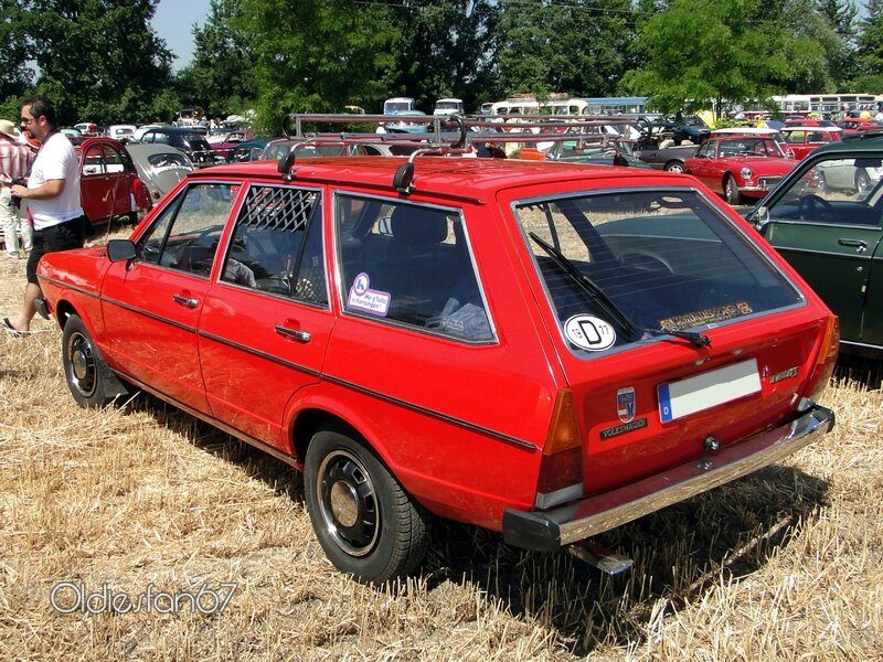 vw-passat-b1-break-1974-1977-b