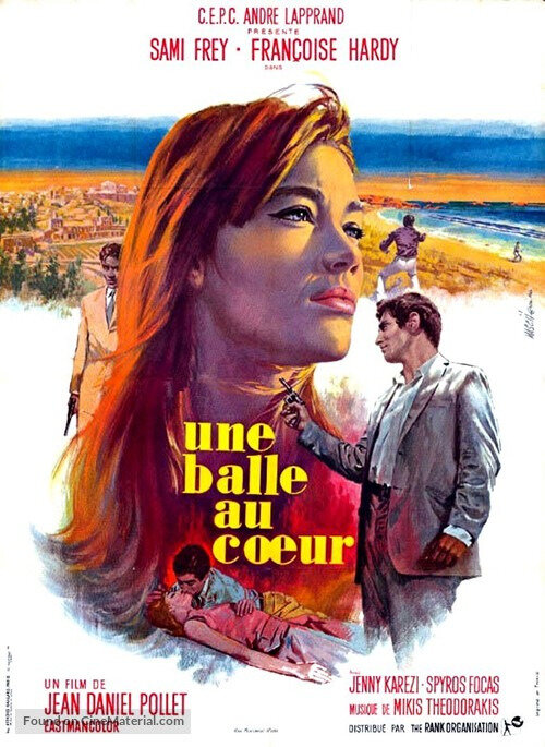 une-balle-au-coeur-french-movie-poster