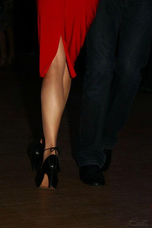 La petite robe rouge_13 17 02_8889b