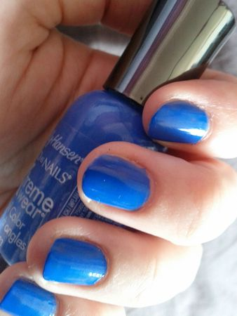pacific blue sally hansen5