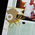 Mini-album séance photo zoom (14)
