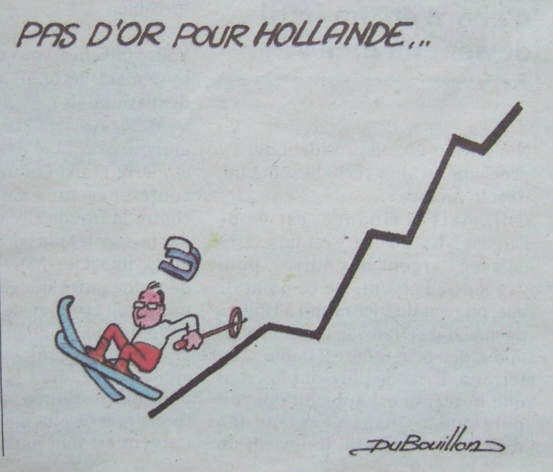 hollande sotchi hollandouille projet france ps