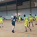 2018-02-10 SF2 contre Puy-Guillaume (4)
