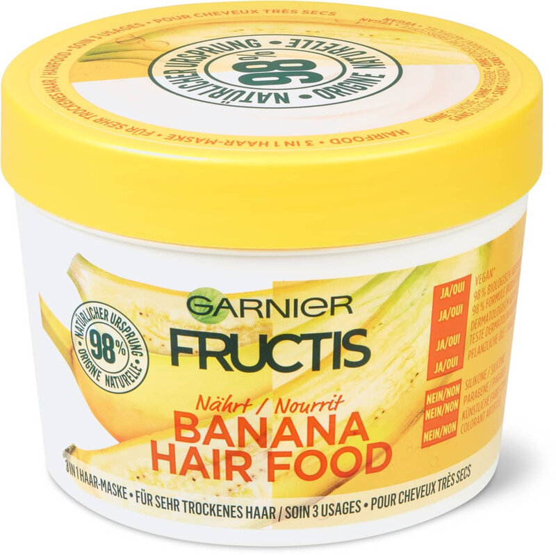 garnier-fructis-banana-hair-food