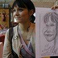 1 BEST OF 2007:LES MEILLEURES CARICATURES DE BOBY