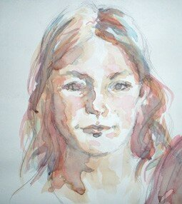 portrait-mathilde