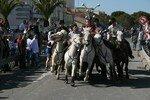 Feria_de_Palavas_2008__suite_et_fin_5